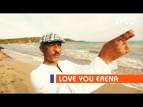 LYE tv - Mihreteab Michael - Hazo Hazo ሓዞ ሓዞ - New Eritrean
