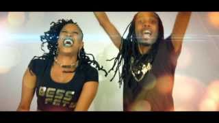 "Music Video - Rayzor & Leonce - BESS FETE ""2014 Soca Music"" (Official Music Video) ""Trinidad"""