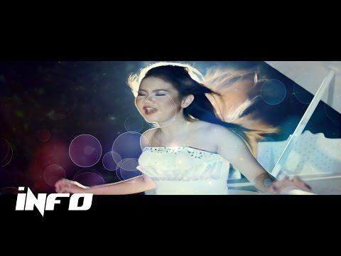 ASTANA - HARKOS (Official Music Video)