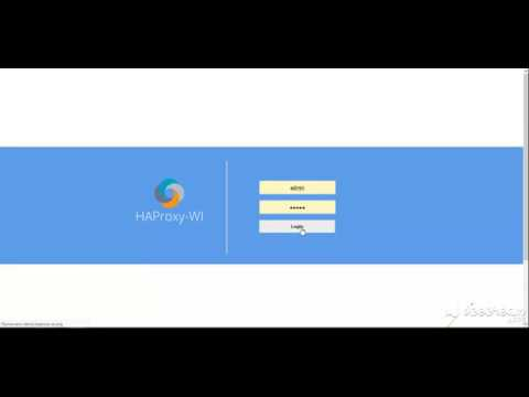 Watch video about preseved servers