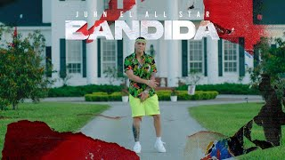 "Juhn ""El All Star""   Bandida ( Video Oficial)"