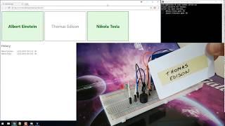 rfid attendance system php source code - मुफ्त