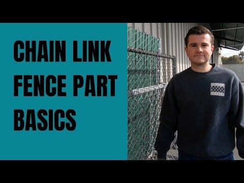 Chain Link Machine Chain Link Making Machine Latest