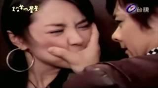 phim-tinh-cam-dai-loan-hay-nhat-2019-soi-day-chuyen-dinh-menh-tap-1-long-tieng