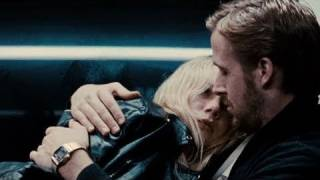 Blue Valentine (2010) Video