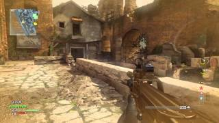 Mw3 Faceoff 2v2 Free Video Search Site Findclip