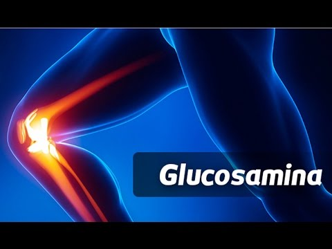 Tratamentul artrozei articulațiilor vertebrale costale