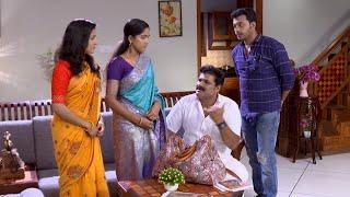 Sthreepadam   Episode 690-Sherin is back in Bala's home   Mazhavil Manorama