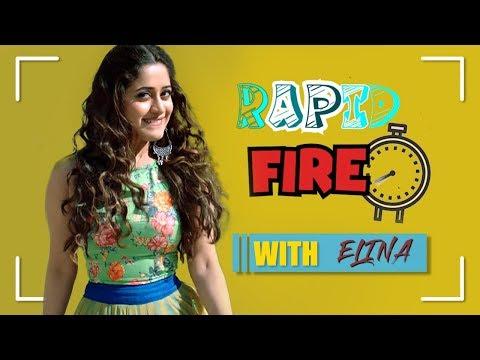 Download elina 39 s superb rapid fire bhokatta eskay movies hd file 3gp hd mp4 download videos