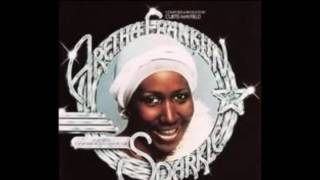 Sparkle (Full Album) 1976 - Aretha Franklin