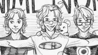 [APH] AN2011: Canada's Really Big