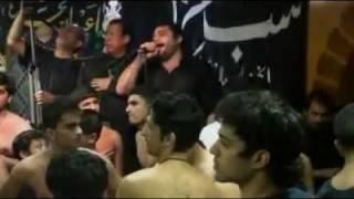 Abbas Abbas Abbas By Shahid Baltistani