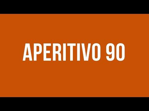 Walter Mazo dj Dj eclettico 70-80-90-00 e + Verona Musiqua