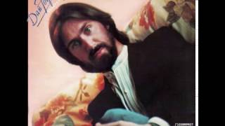 Dan Fogelberg - Greatest Hits (1982)