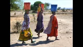 The Idiots Abroad - Tanzania - Wildlife Safari Video - Episode 2 - Tarangire