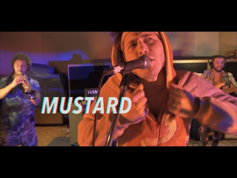 Five Alarm Funk - Big Smoke (Live in studio) online metal music video by FIVE ALARM FUNK