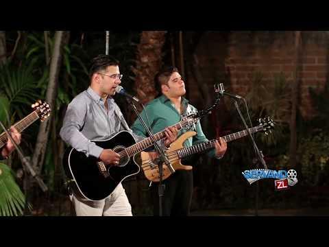 Contraste Sierreño - Don Gato (En Vivo 2015)