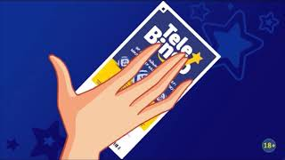 """В эту субботу 23 февраля в 20:00 в программе """"Tele Bingo"""" более 20 000 000 тенге!"""