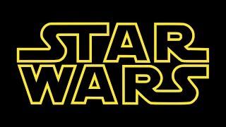 Star Wars Ringtones Free Download