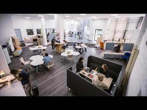 ESC Clermont Business School