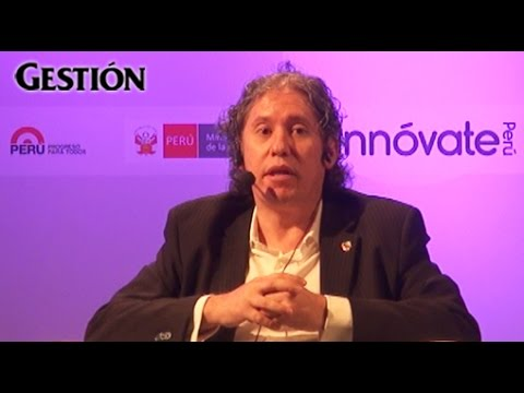 Peruana Cinepapaya espera cerrar el 2015 con presencia en 20 países