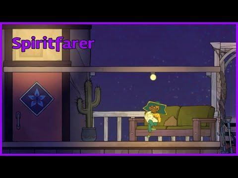 Spiritfarer/Exploring & Emotions/E8