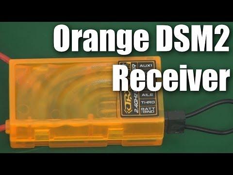 review-hobbyking-orange-dsm2-receiver