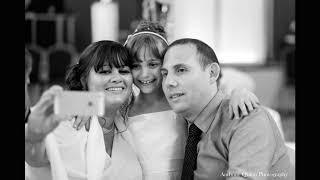 Wedding Photography – Coventry Registry Office – Tony and Jill