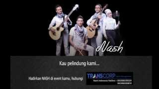 Download lagu Nash Ya Rabbana Anta Maulana Mp3