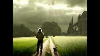 Coming Home - John Legend