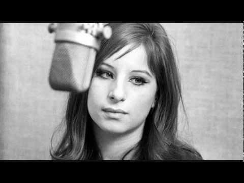 , title : 'Barbra Streisand - A Taste Of Honey'