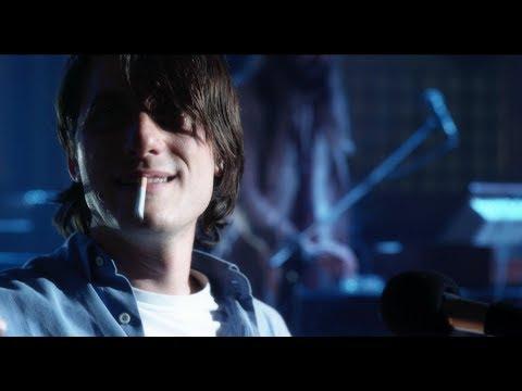 Fabrizio De André – Principe Libero. Il film al cinema solo il 23 e il 24 gennaio 2018