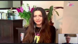 Film do artykułu: Koronawirus w Polsce: Leski...