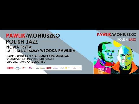 Wlodek Pawlik Trio -