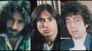 "The Making of 10cc's ""I'm Not in Love"""