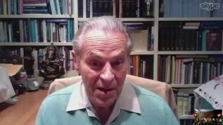 Download Video Interview of Stan Grof on Breath as Sacred Medicine: Comparable to Psychedelics? MP3 3GP MP4