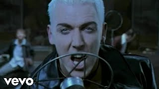 Scooter - Rebel Yell