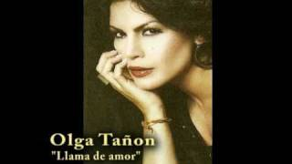 Yanni Voces Olga Tañon  Llama de amor