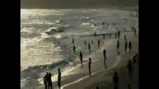 NAT KING COLE Girl From Ipanema