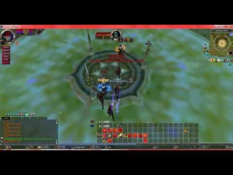 герои меча и магии 5 на андроид 4pda