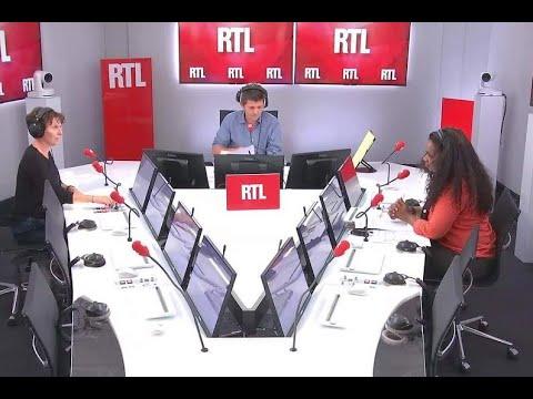 RTL Soir du 09 septembre 2019 RTL Soir du 09 septembre 2019