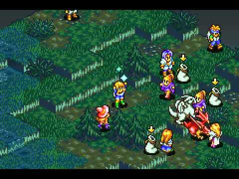 tactics ogre the knight of lodis gba gameshark codes