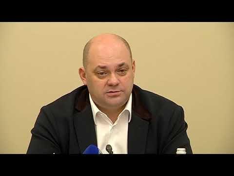 Алексей Смирнов: все заявления «Экопола» основаны на предположениях