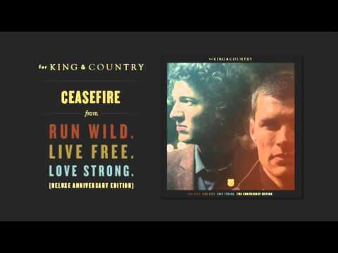 Música Ceasefire
