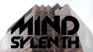 MIND SYLENTH - Welcome To My Mind ep. 1 ( Amnesia Ibiza World Tour Korea )