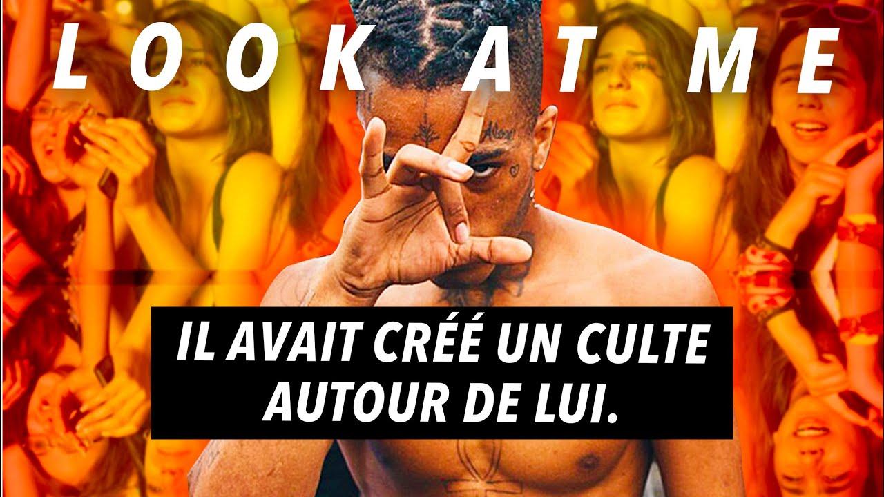 """Comment """"Look At Me!"""" a propulsé la Carrière de XXXTentacion ?  (RIP) - Un Son, Une Histoire"""