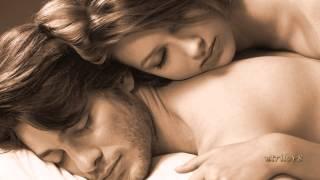 Anne Murray - I Just Fall In Love Again 1080HD