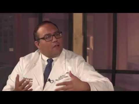 Simptomele viermilor helmintici