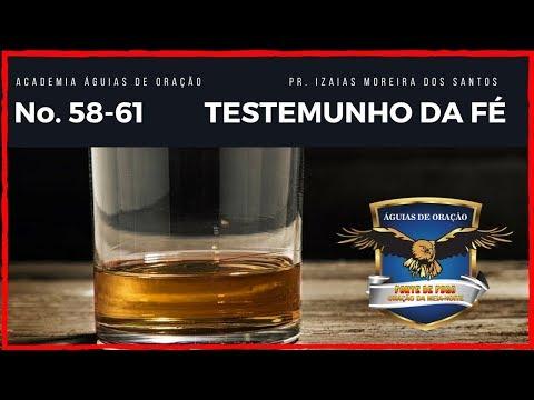 Tratamento de alcoolismo em Novy Urengoy