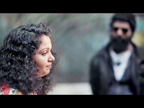 എന്റേതും അത്ര മോശം ഒന്നുമല്ല  | New Released Malayalam Movies